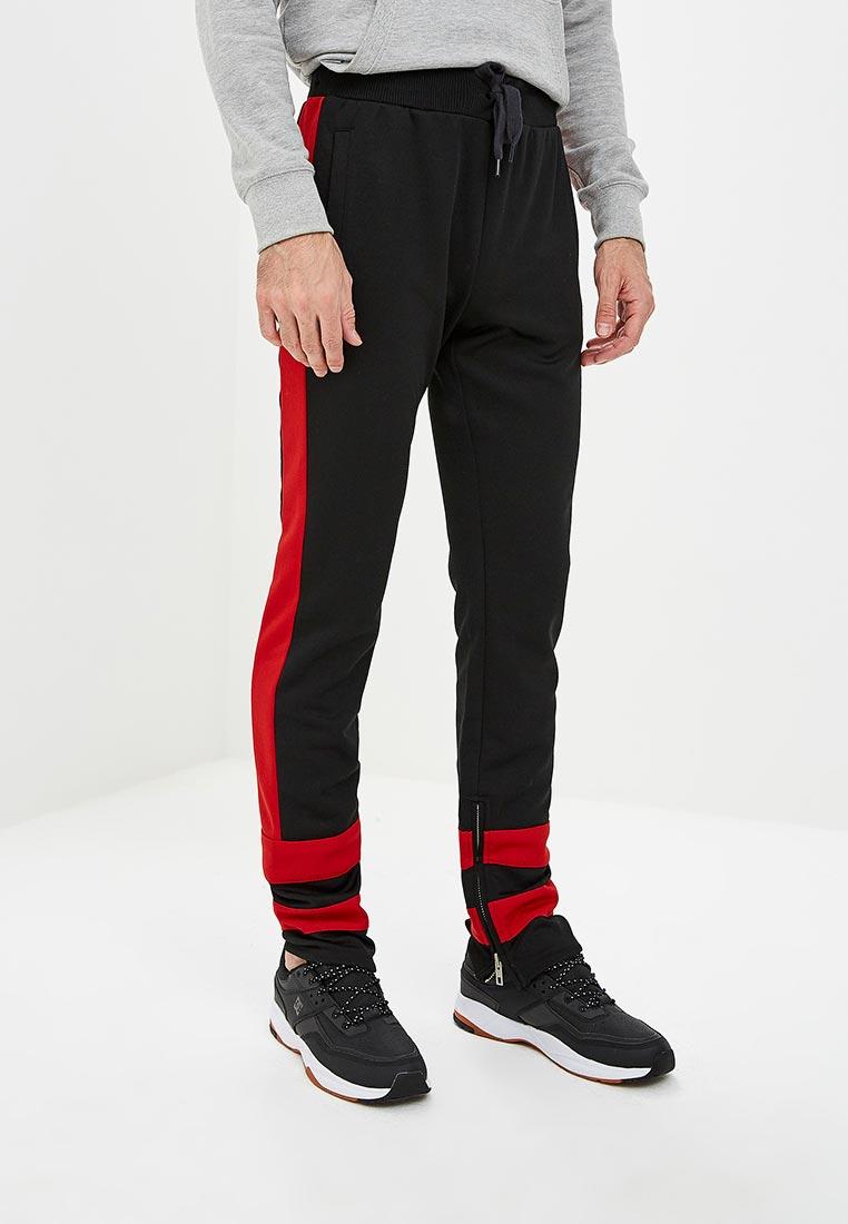 Мужские спортивные брюки Tommy Hilfiger (Томми Хилфигер) MW0MW08282