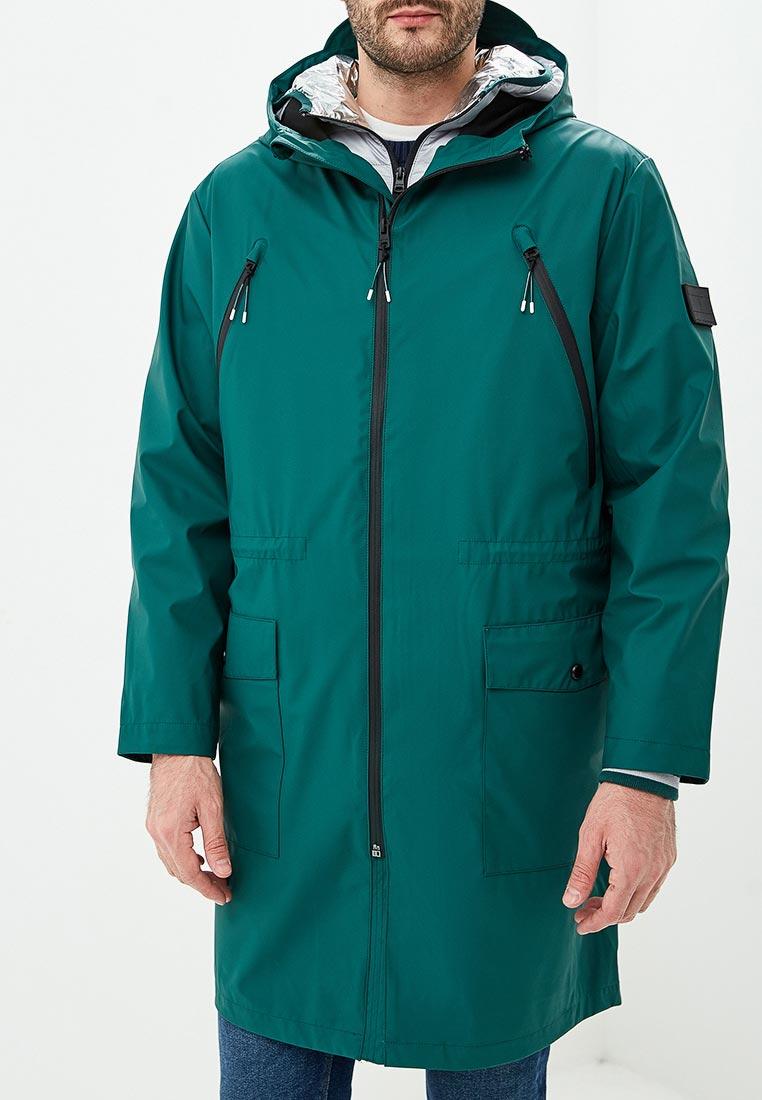 Куртка Tommy Hilfiger (Томми Хилфигер) MW0MW08937