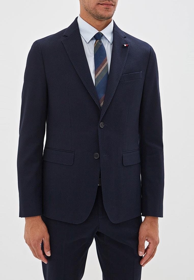 Пиджак Tommy Hilfiger (Томми Хилфигер) TT0TT05463
