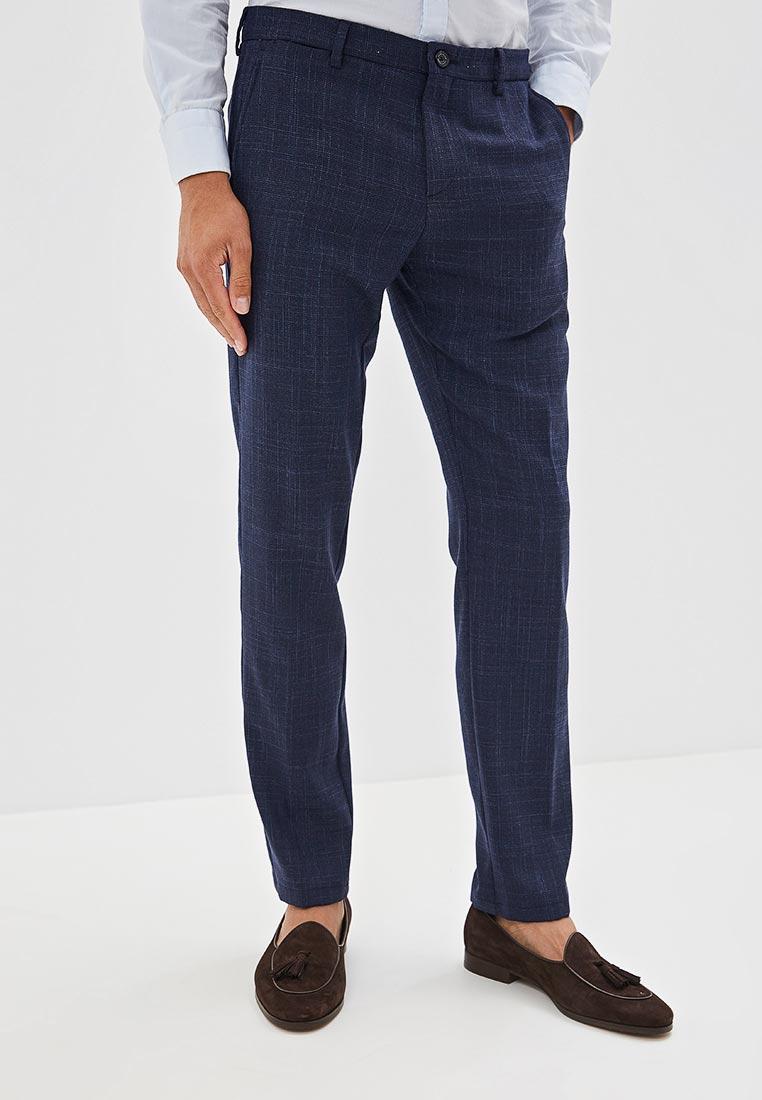 Мужские классические брюки Tommy Hilfiger (Томми Хилфигер) TT0TT05528