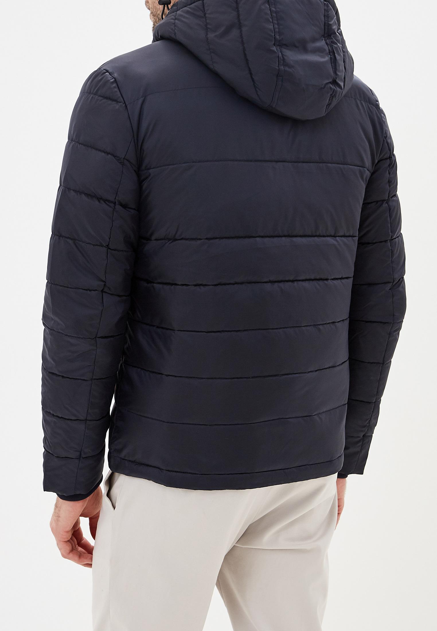 Куртка Tommy Hilfiger (Томми Хилфигер) MW0MW11947: изображение 3