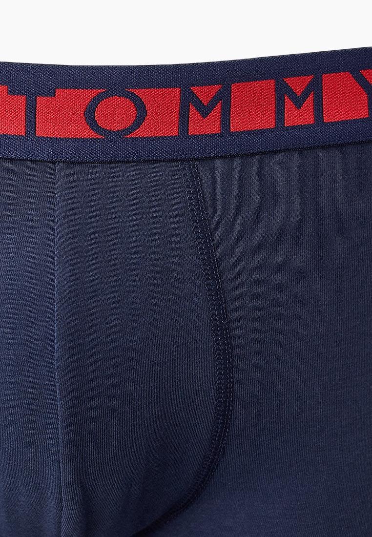 Мужские трусы Tommy Hilfiger (Томми Хилфигер) UM0UM01234: изображение 12