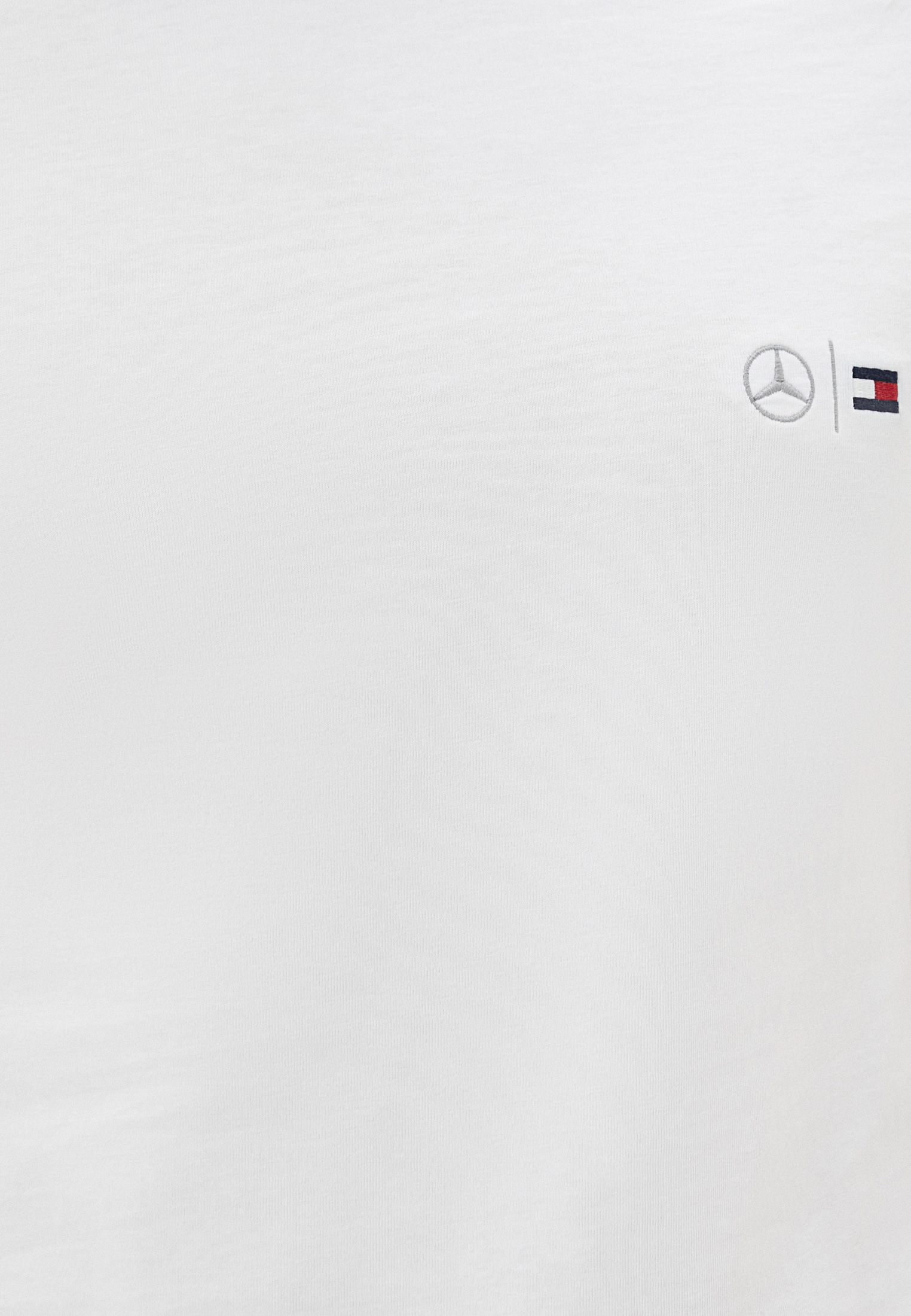 Tommy Hilfiger (Томми Хилфигер) TT0TT07092: изображение 4