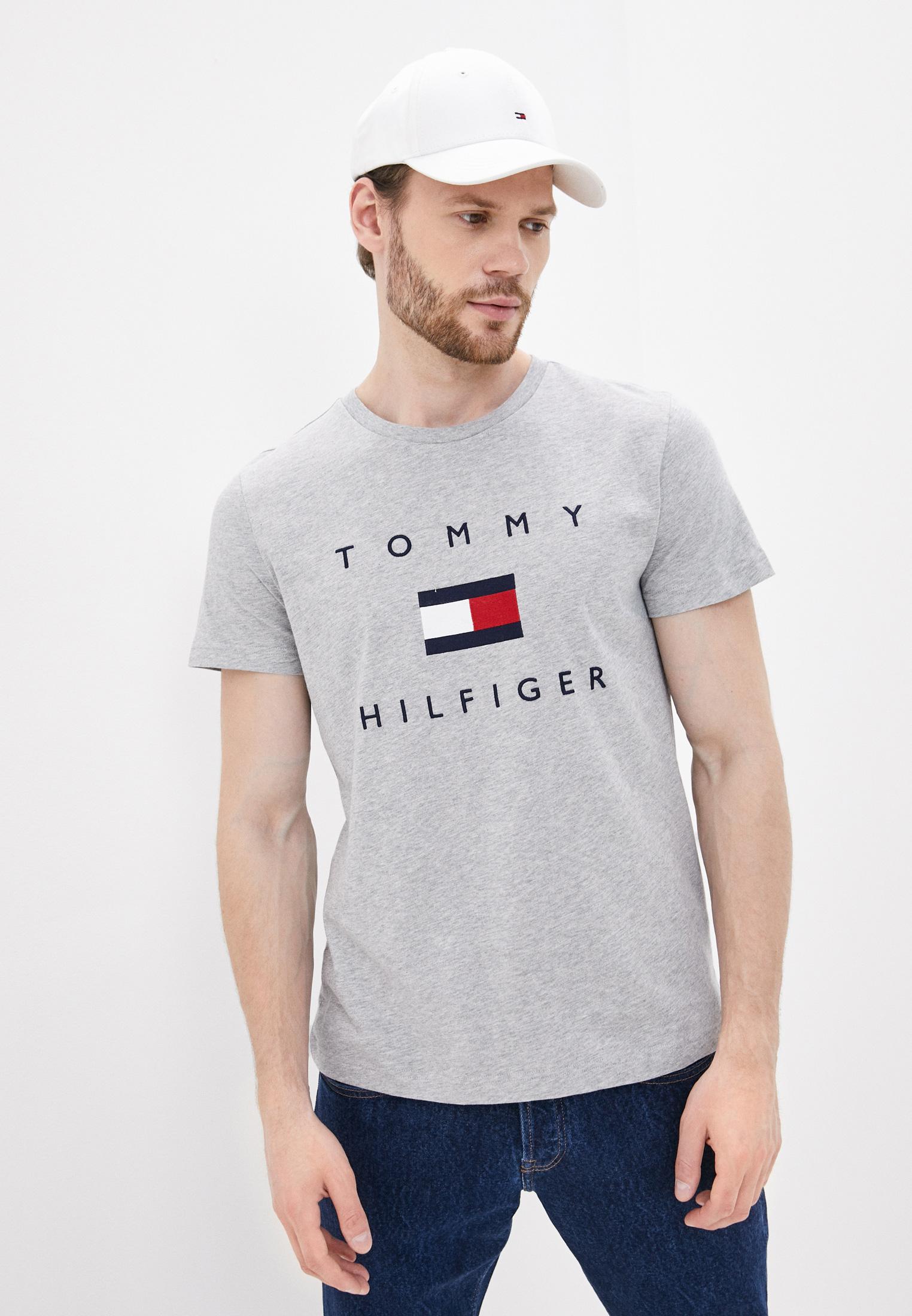 Tommy Hilfiger (Томми Хилфигер) MW0MW14313: изображение 1