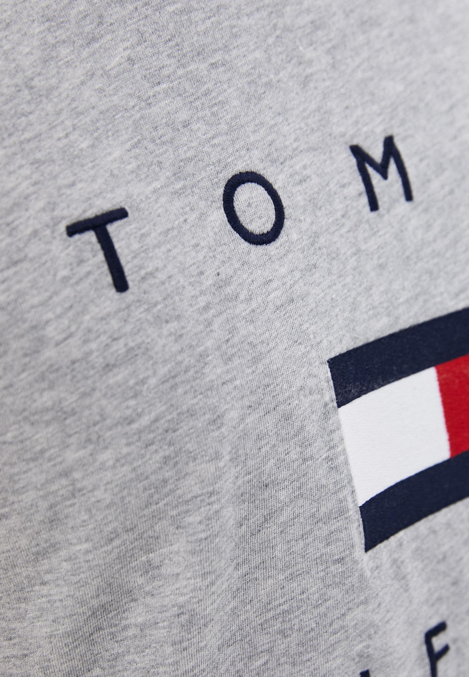 Tommy Hilfiger (Томми Хилфигер) MW0MW14313: изображение 4