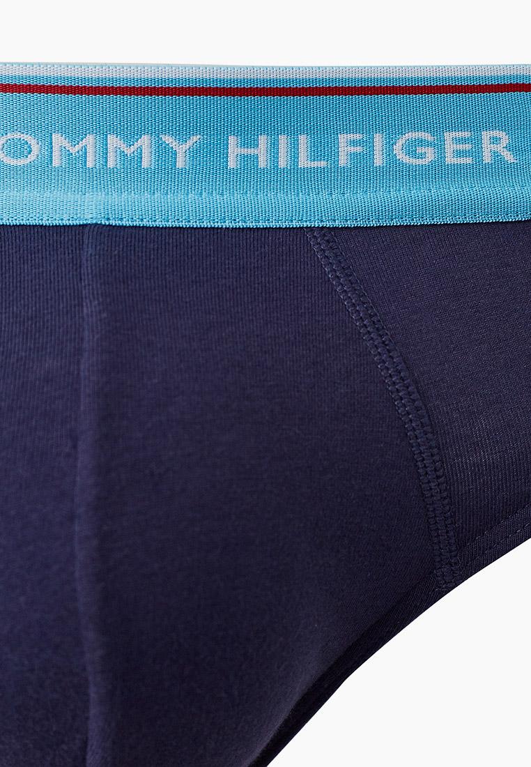 Мужские трусы Tommy Hilfiger (Томми Хилфигер) UM0UM01655: изображение 10