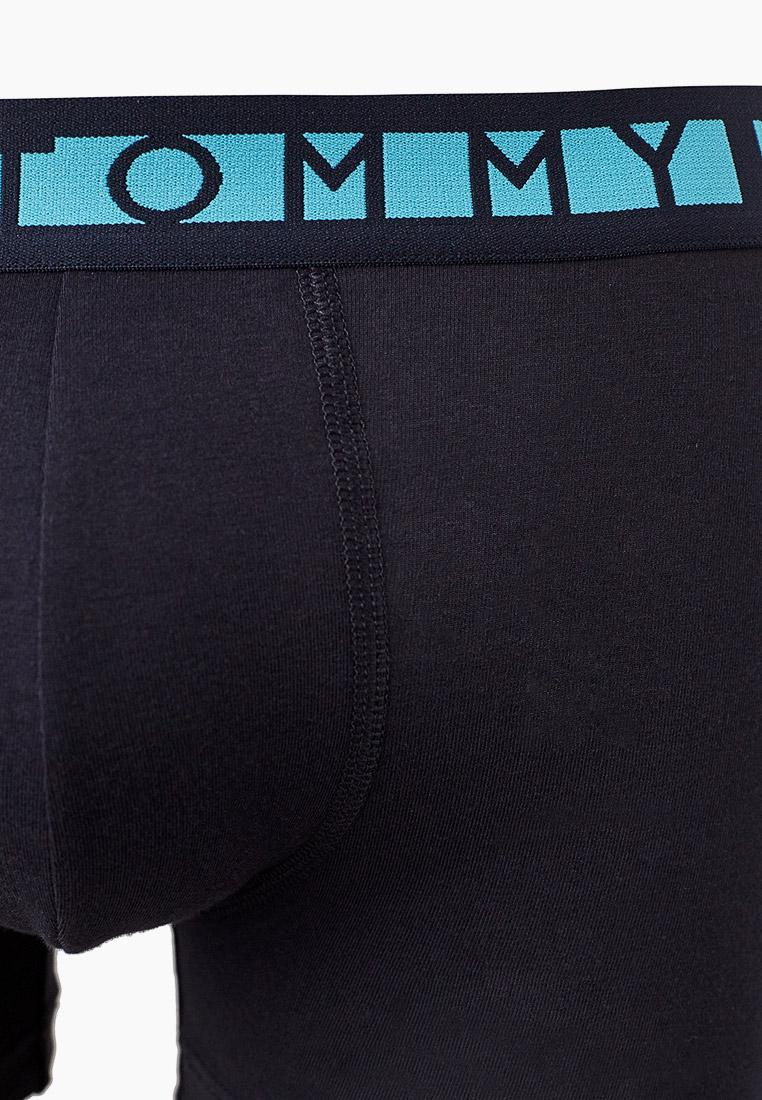 Мужские трусы Tommy Hilfiger (Томми Хилфигер) UM0UM01234: изображение 17