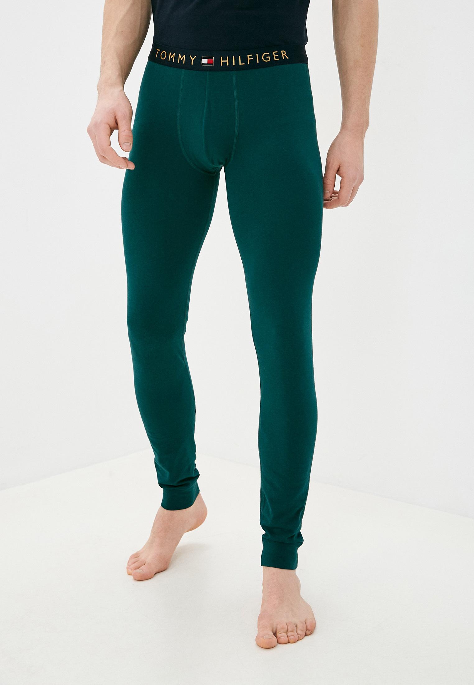 Мужские домашние брюки Tommy Hilfiger (Томми Хилфигер) UM0UM01969