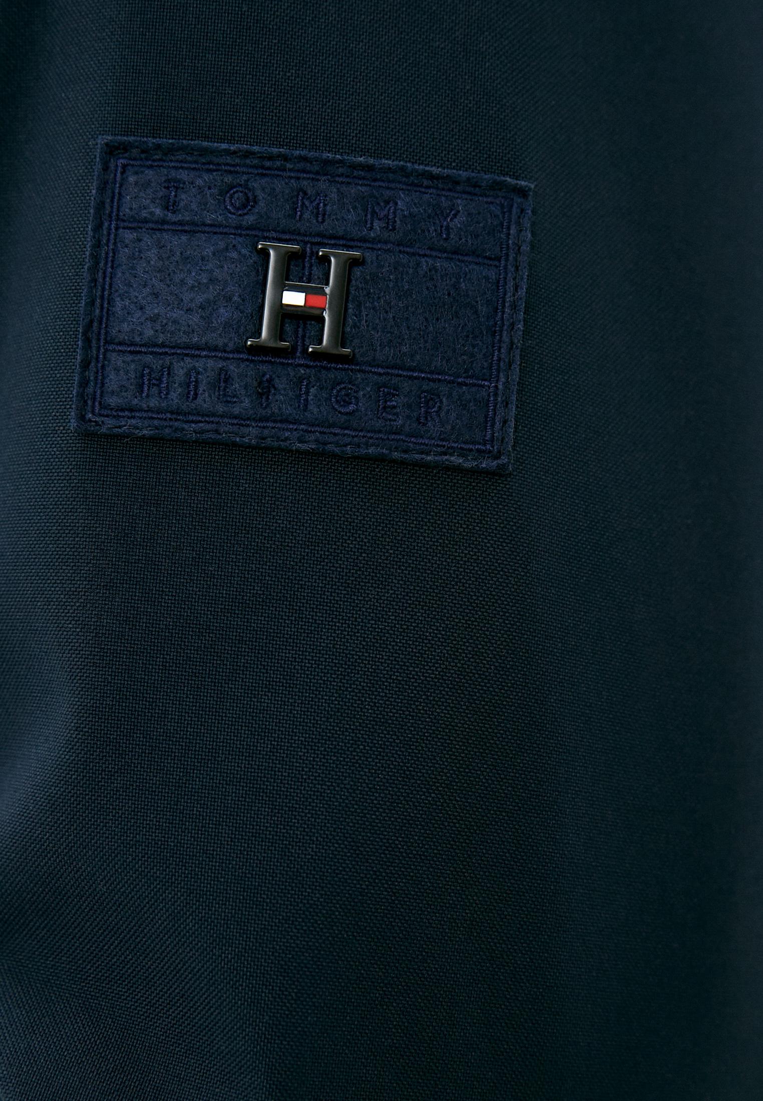 Утепленная куртка Tommy Hilfiger (Томми Хилфигер) MW0MW14890: изображение 5