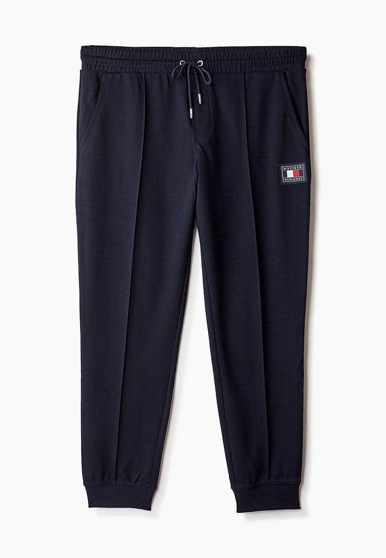 Мужские спортивные брюки Tommy Hilfiger (Томми Хилфигер) MW0MW15573