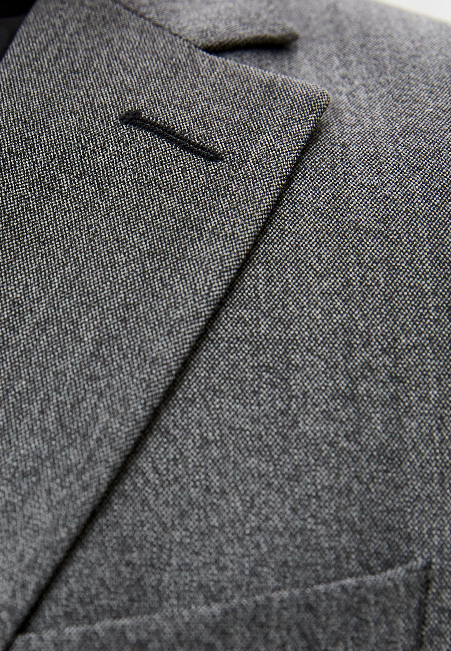 Пиджак Tommy Hilfiger (Томми Хилфигер) TT0TT08604: изображение 4