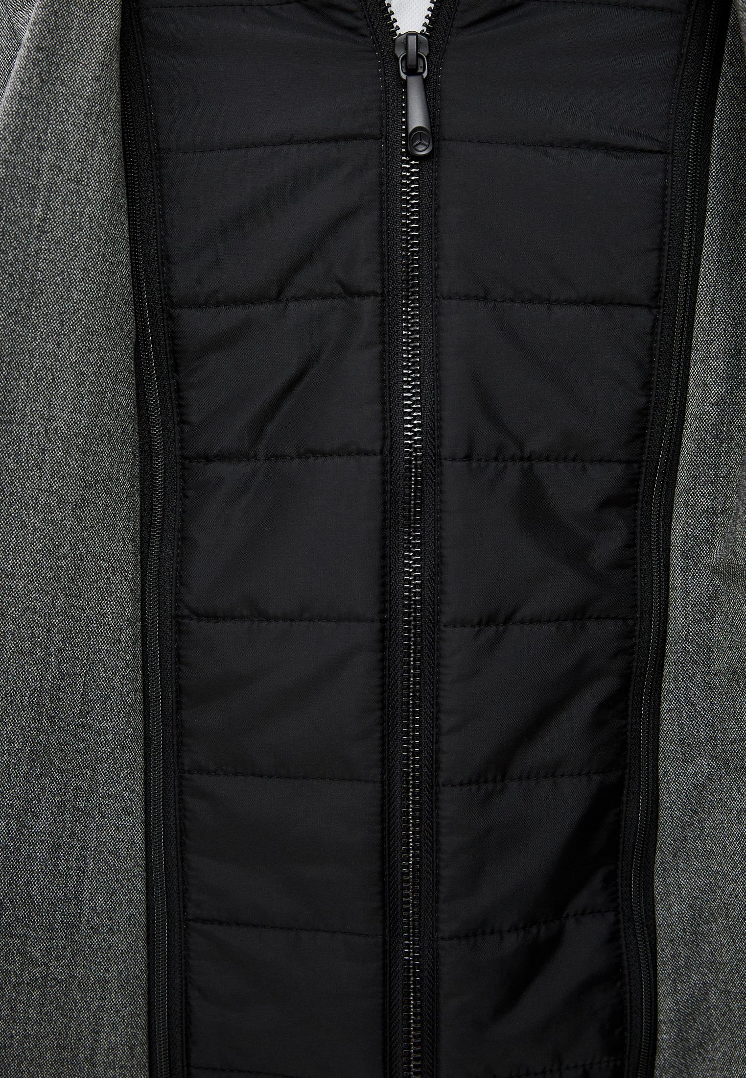 Пиджак Tommy Hilfiger (Томми Хилфигер) TT0TT08604: изображение 5