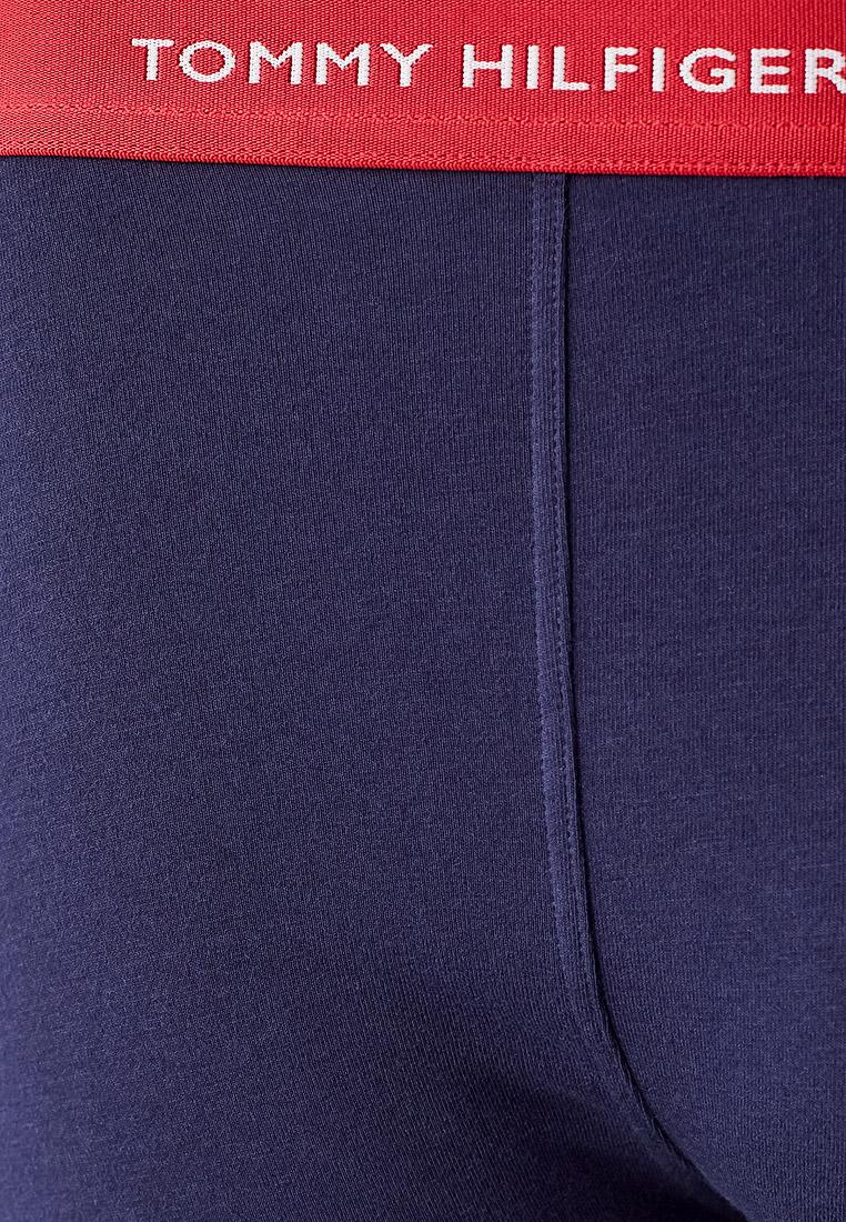 Мужские трусы Tommy Hilfiger (Томми Хилфигер) 1U87903842: изображение 12