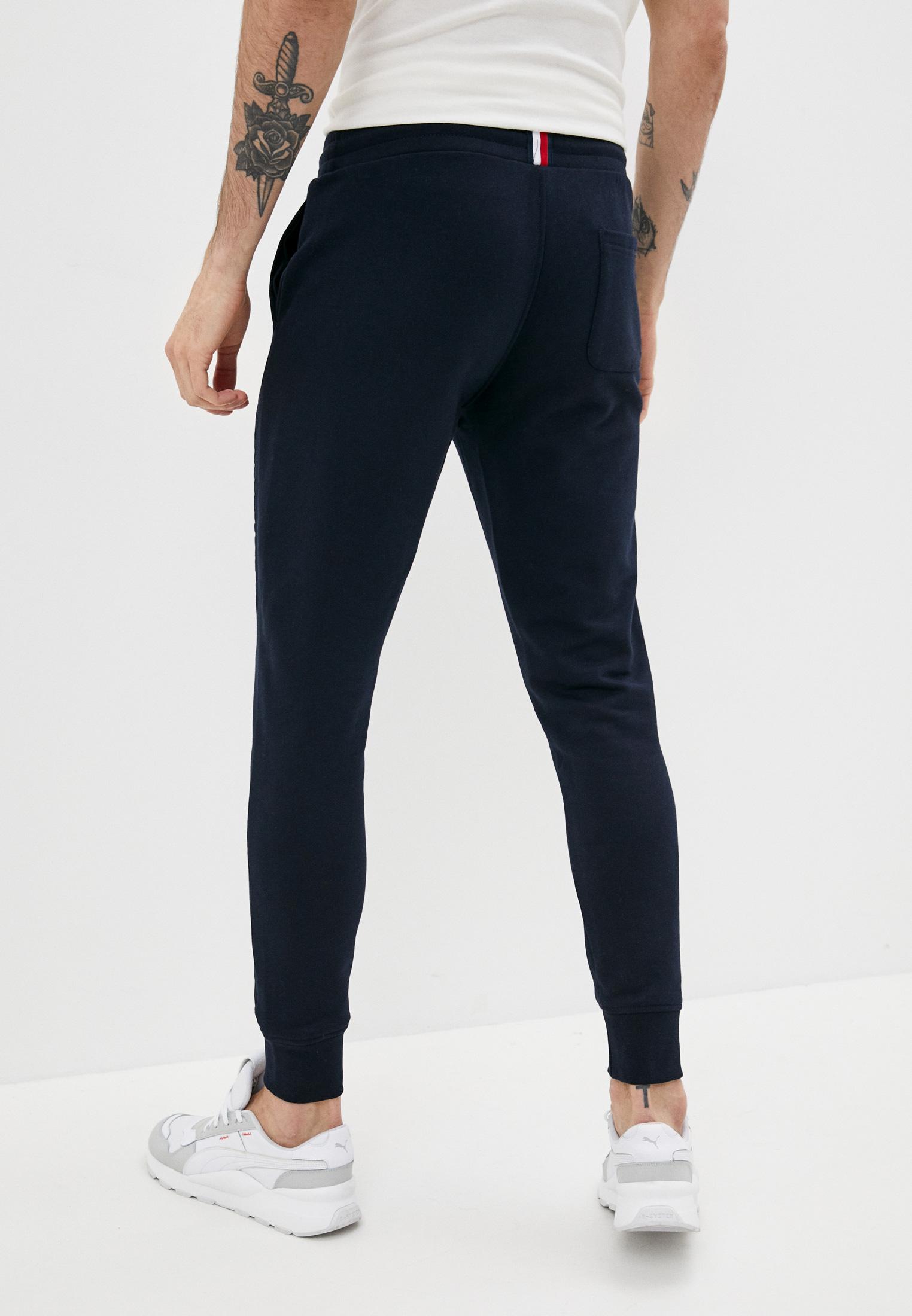 Мужские спортивные брюки Tommy Hilfiger (Томми Хилфигер) MW0MW08388: изображение 7