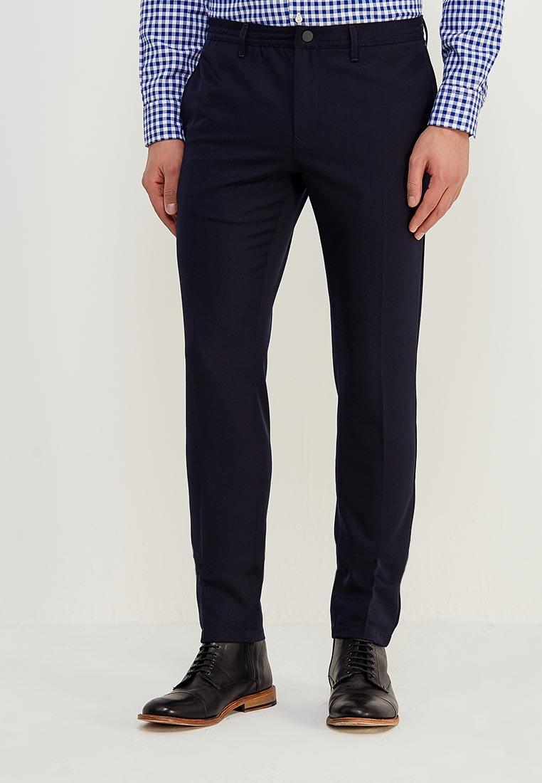Мужские повседневные брюки Tommy Hilfiger (Томми Хилфигер) MW0MW04653