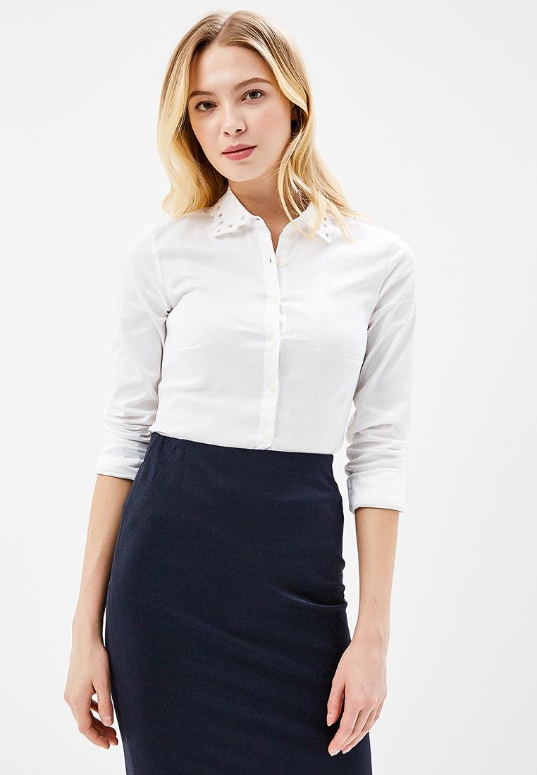 74c2185fc39a Женские рубашки Tommy Hilfiger - купить женскую рубашку Томми ...