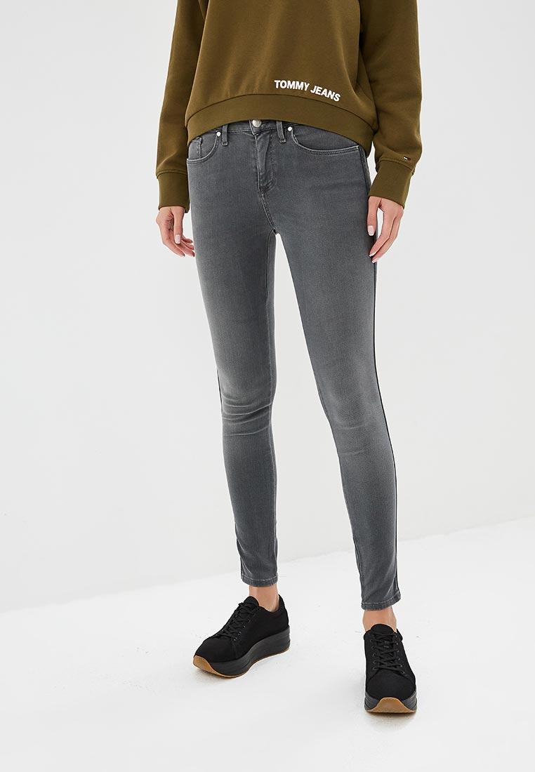 Зауженные джинсы Tommy Hilfiger (Томми Хилфигер) WW0WW22276
