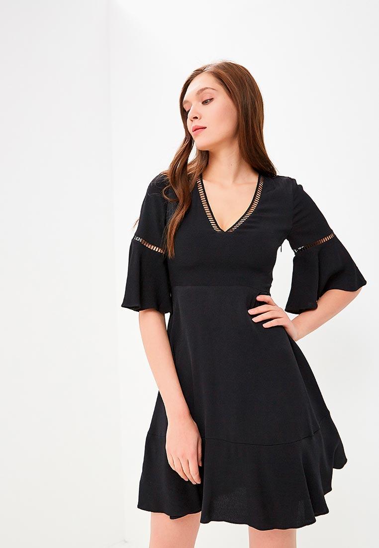 Вечернее / коктейльное платье Tommy Hilfiger (Томми Хилфигер) WW0WW22423