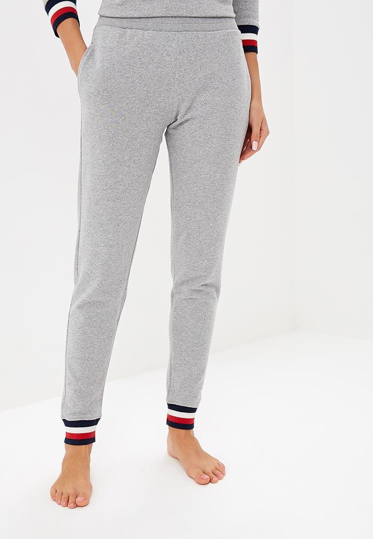 Женские спортивные брюки Tommy Hilfiger (Томми Хилфигер) UW0UW01293