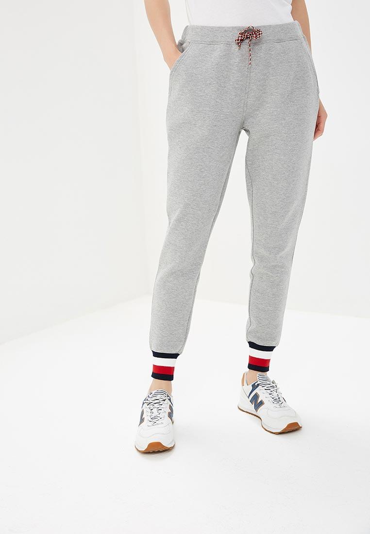 Женские спортивные брюки Tommy Hilfiger (Томми Хилфигер) WW0WW19623