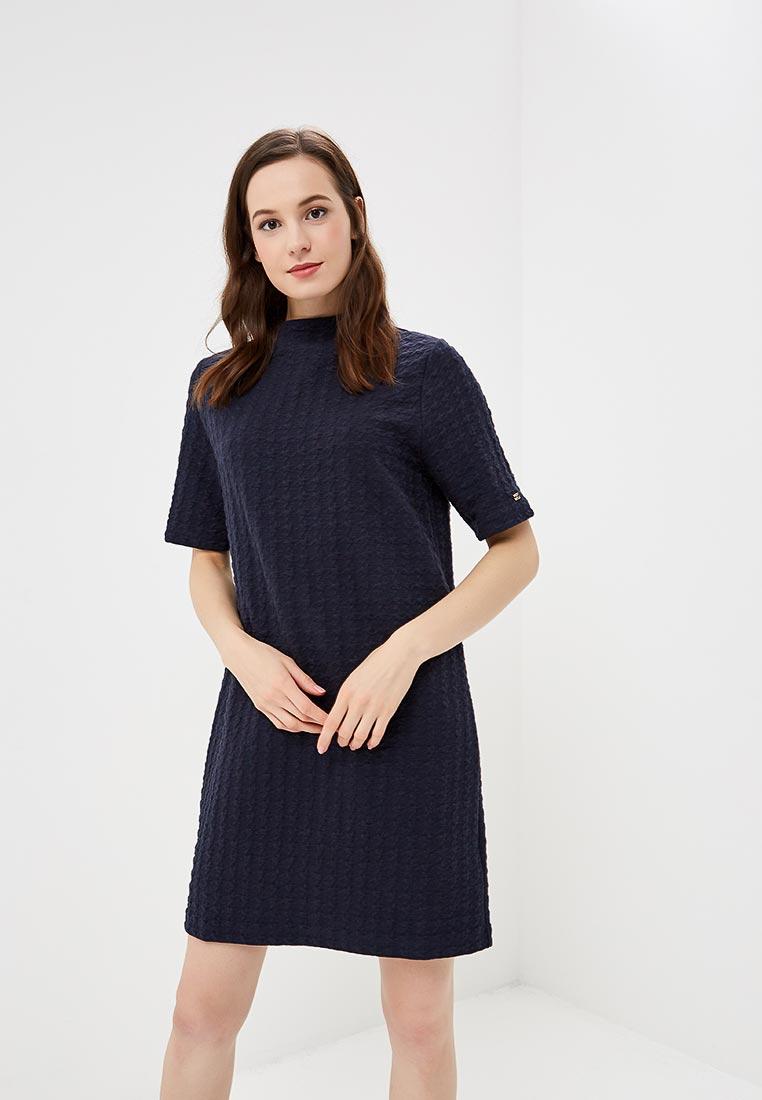 f555a80f5b5 Женские платья - купить модное платье в интернет магазине