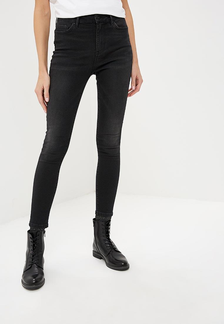 Зауженные джинсы Tommy Hilfiger (Томми Хилфигер) WW0WW22691