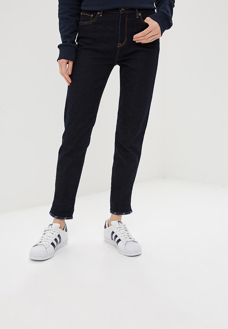 Зауженные джинсы Tommy Hilfiger (Томми Хилфигер) WW0WW22712