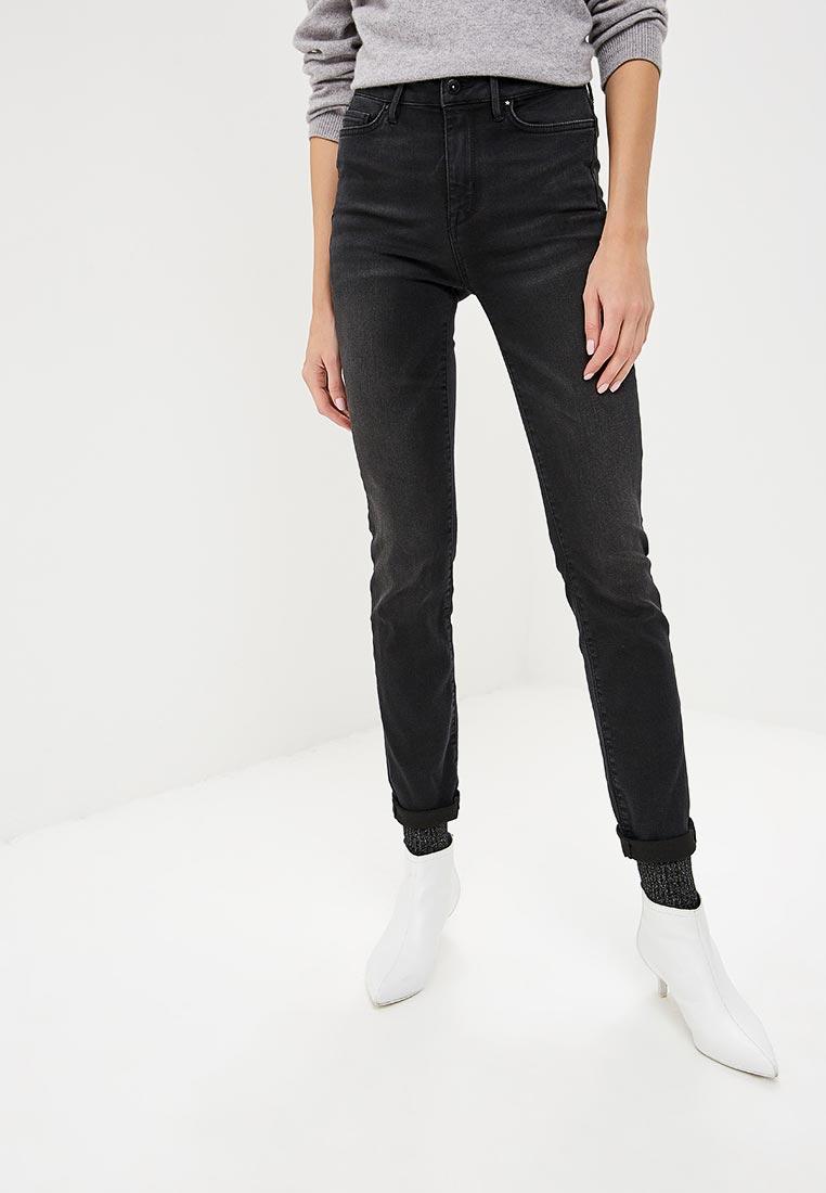 Зауженные джинсы Tommy Hilfiger (Томми Хилфигер) WW0WW22690