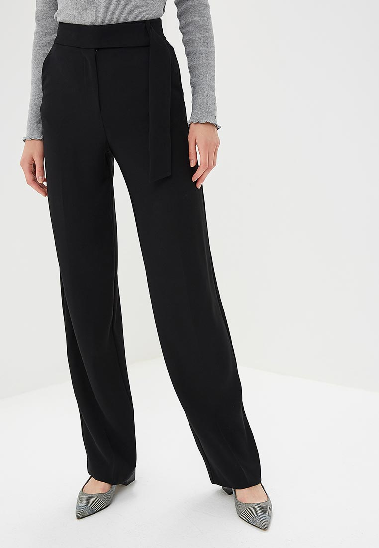 Женские классические брюки Tommy Hilfiger (Томми Хилфигер) WW0WW22986