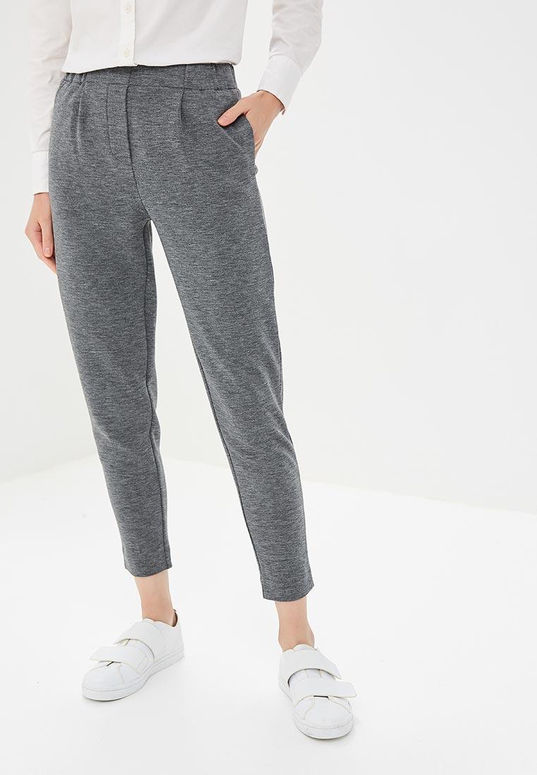 Женские классические брюки Tommy Hilfiger (Томми Хилфигер) WW0WW23415