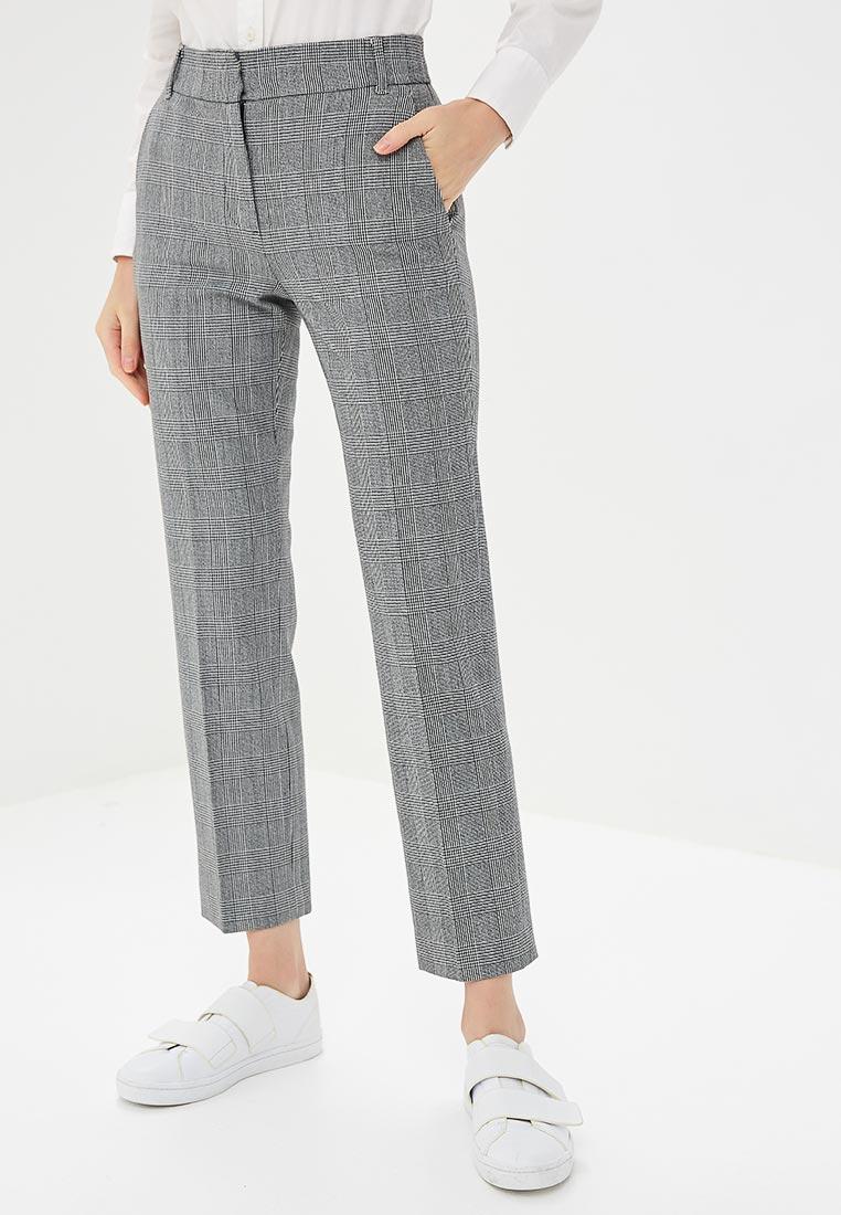 Женские классические брюки Tommy Hilfiger (Томми Хилфигер) WW0WW23579
