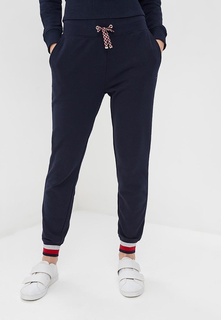 Женские спортивные брюки Tommy Hilfiger (Томми Хилфигер) WW0WW23844