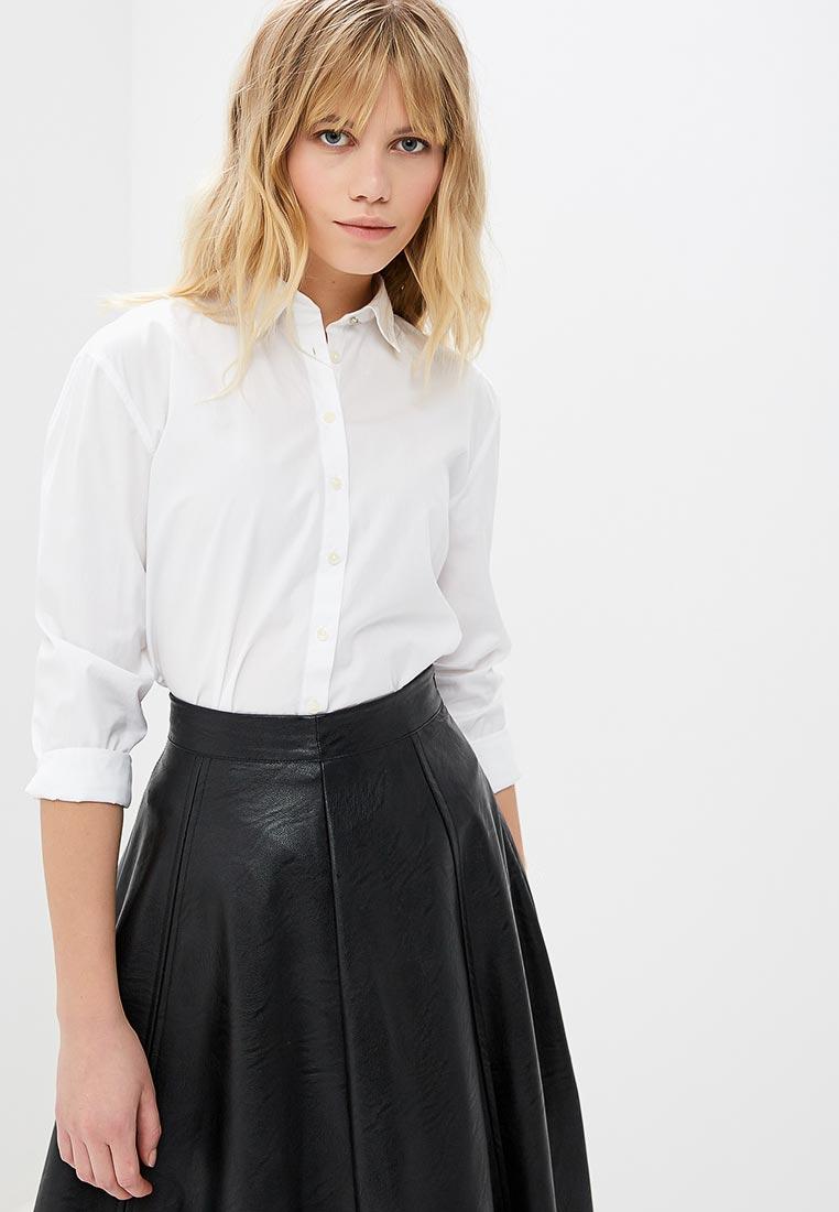 Женские рубашки с длинным рукавом Tommy Hilfiger (Томми Хилфигер) WW0WW23984