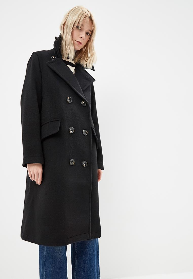 Женские пальто Tommy Hilfiger (Томми Хилфигер) WW0WW24333