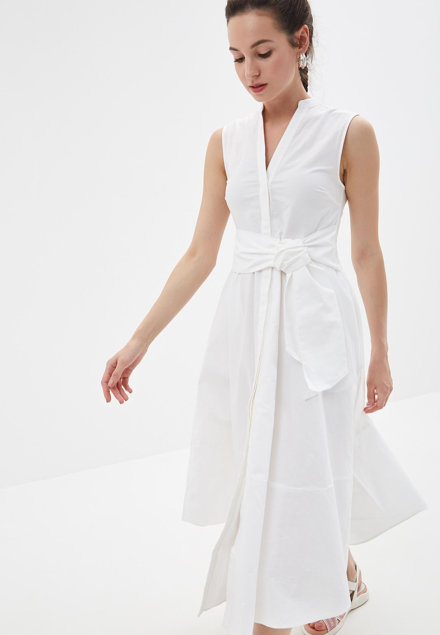 Платье Tommy Hilfiger (Томми Хилфигер) WW0WW25458