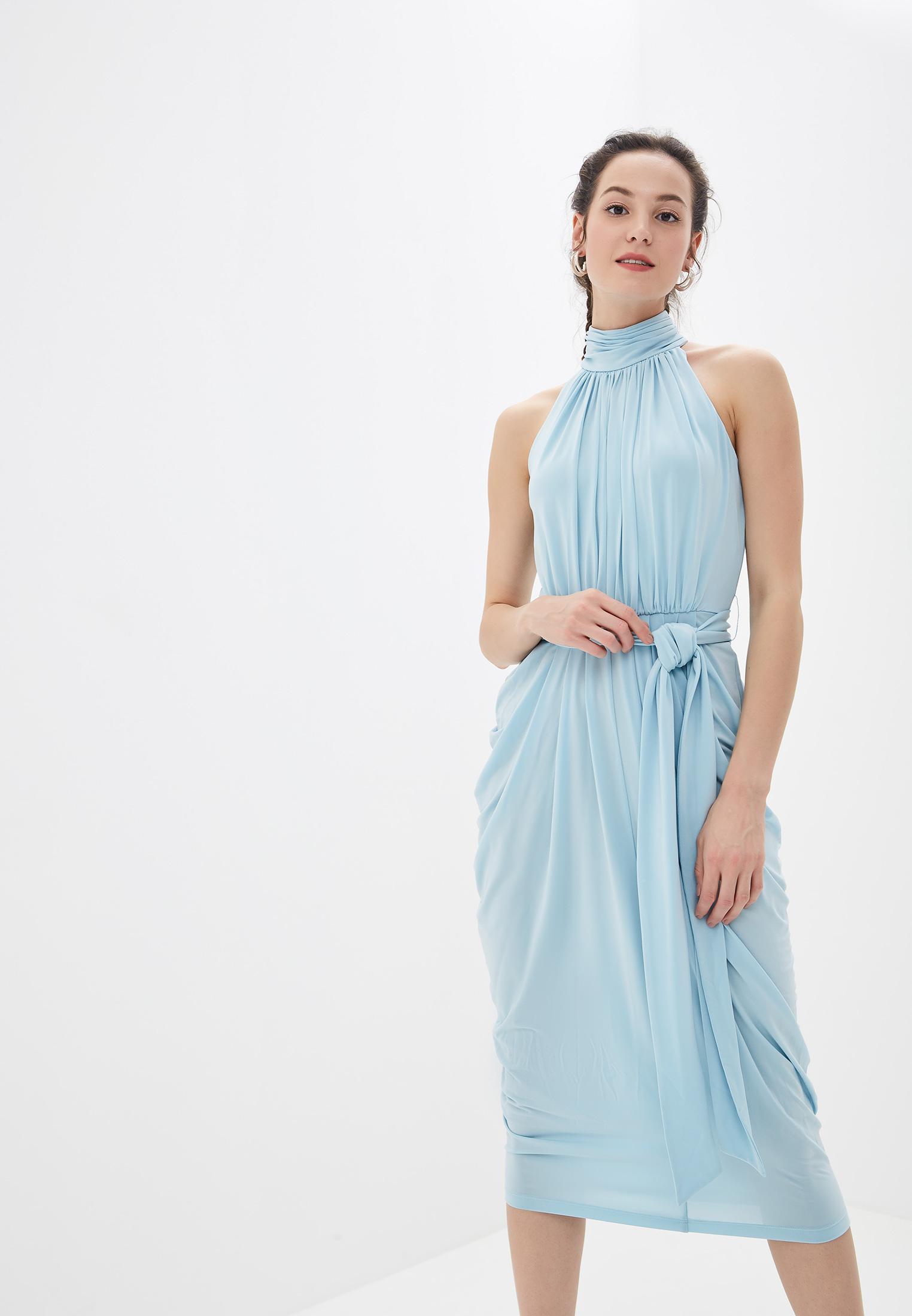 Вечернее / коктейльное платье Tommy Hilfiger (Томми Хилфигер) WW0WW25451
