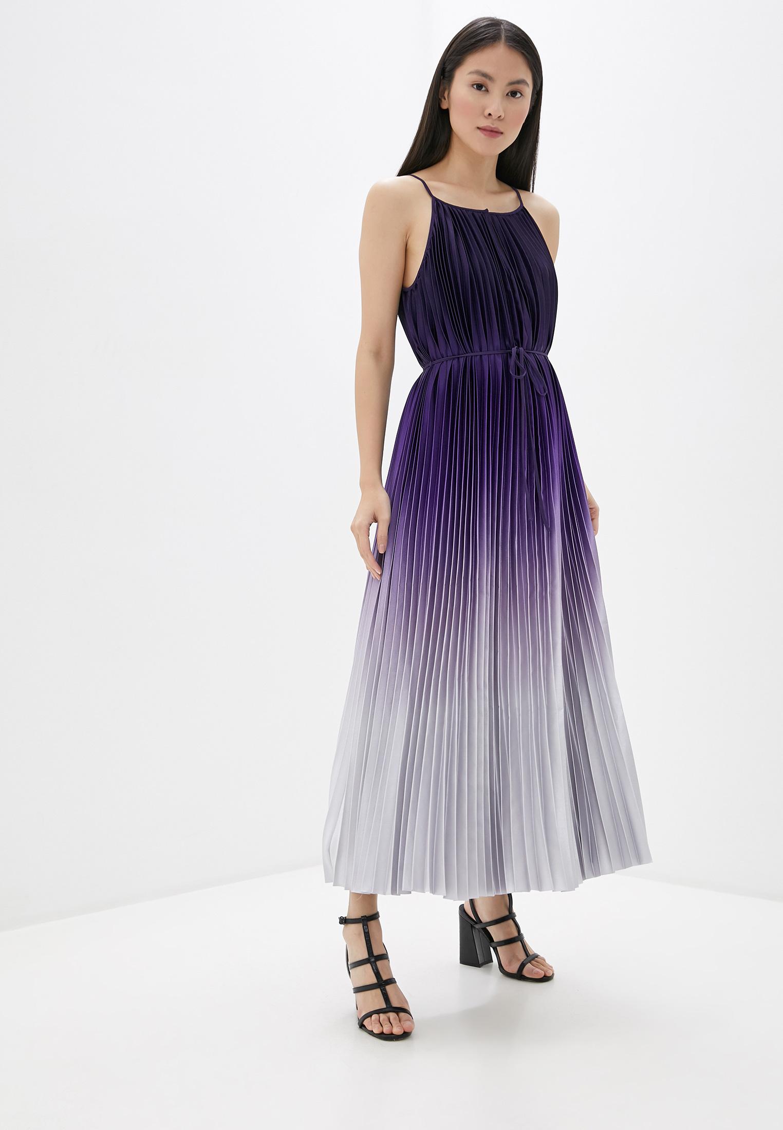 Вечернее / коктейльное платье Tommy Hilfiger (Томми Хилфигер) WW0WW26634