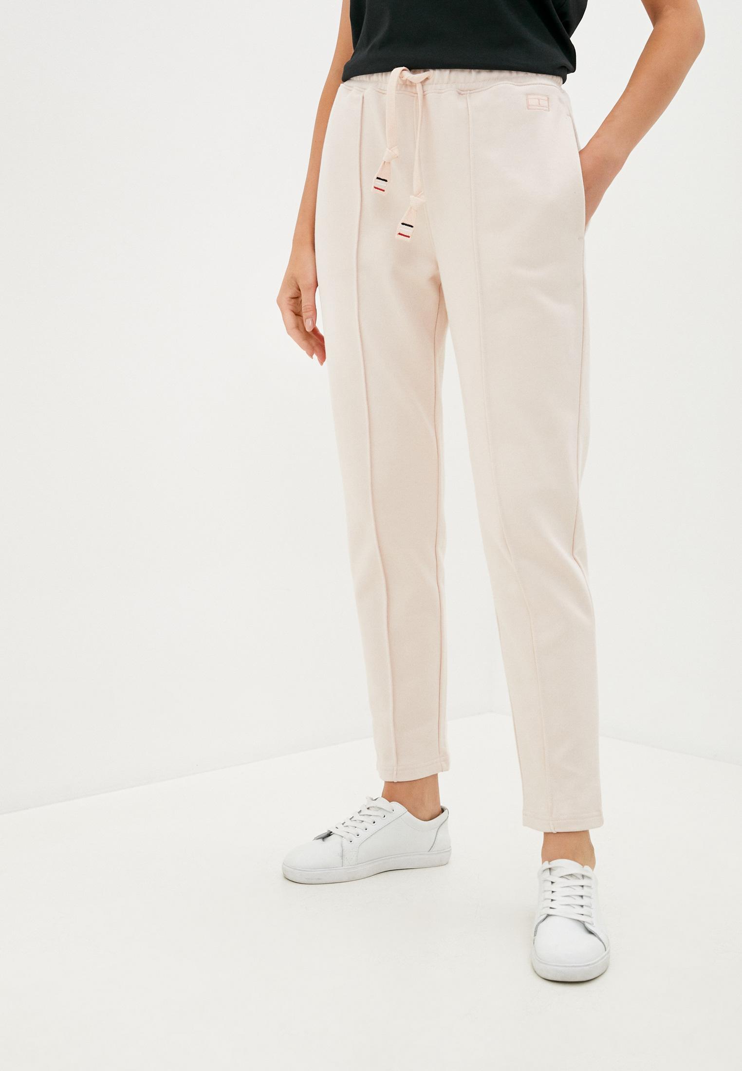 Женские спортивные брюки Tommy Hilfiger (Томми Хилфигер) WW0WW28324