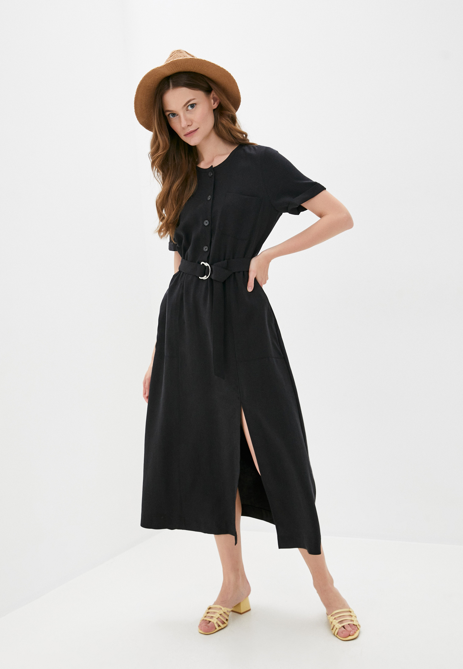 Платье Tommy Hilfiger (Томми Хилфигер) WW0WW28379
