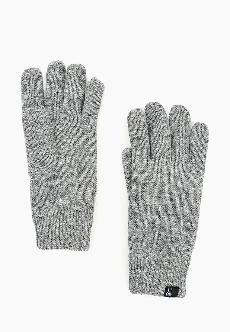 Мужские перчатки Tom Tailor Denim 1005752