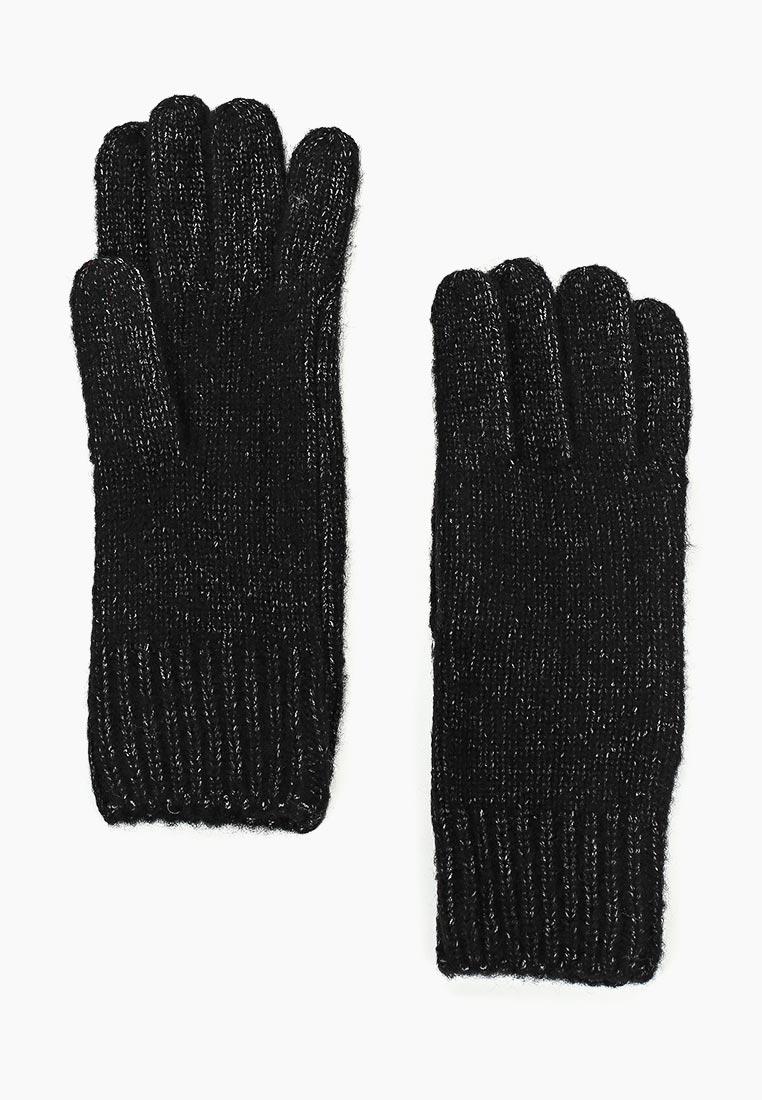 Женские перчатки Tom Tailor Denim 1006467