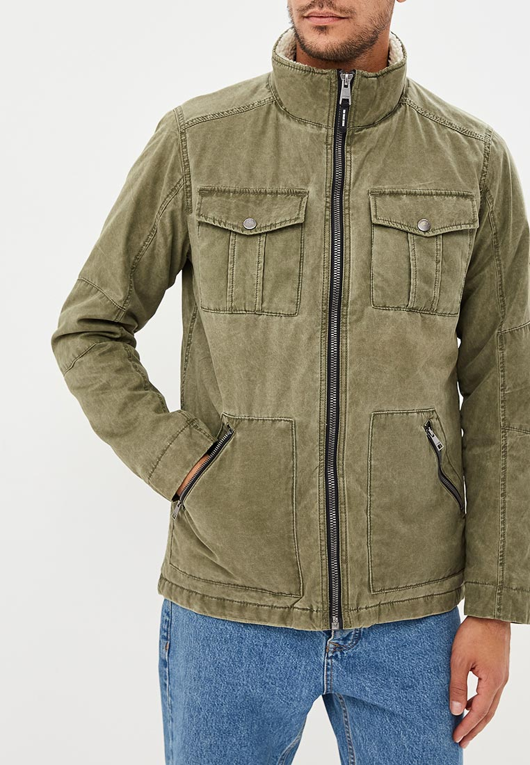 Куртка Tom Tailor Denim 1004311