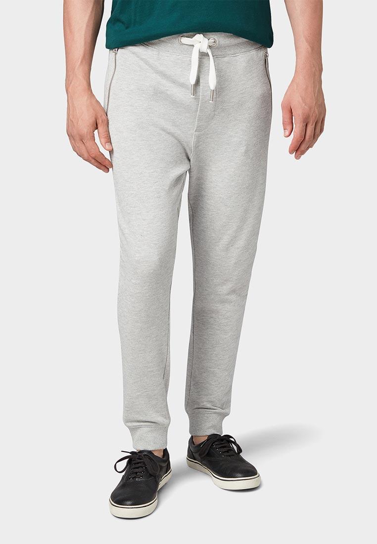 Мужские спортивные брюки Tom Tailor (Том Тейлор) 1005127