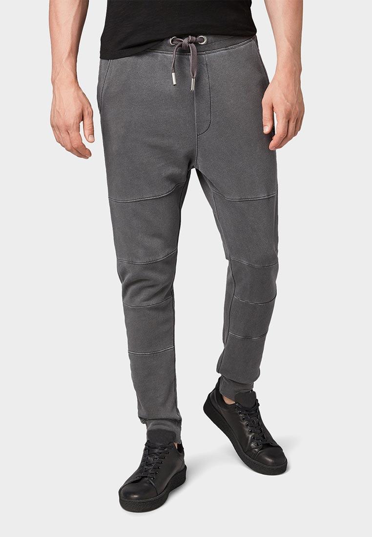Мужские спортивные брюки Tom Tailor (Том Тейлор) 1005128