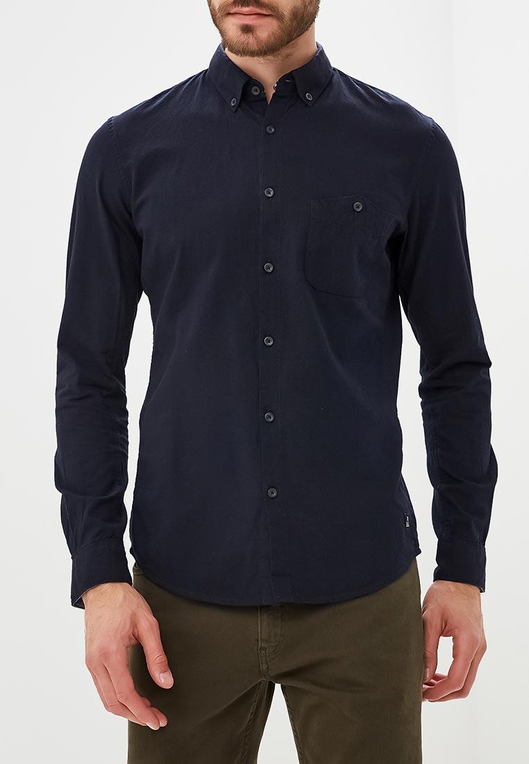 Рубашка с длинным рукавом Tom Tailor (Том Тейлор) 1005762