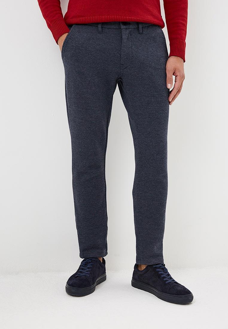 Мужские повседневные брюки Tom Tailor Denim 1004928