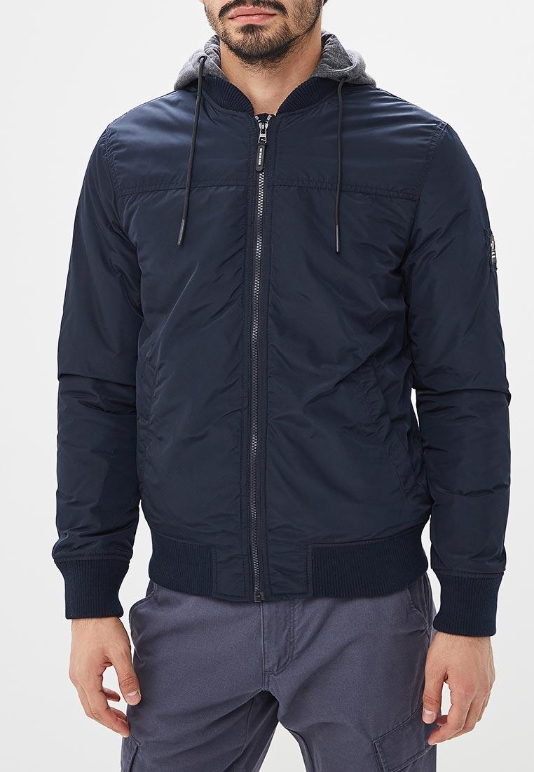 Куртка Tom Tailor Denim 1004497