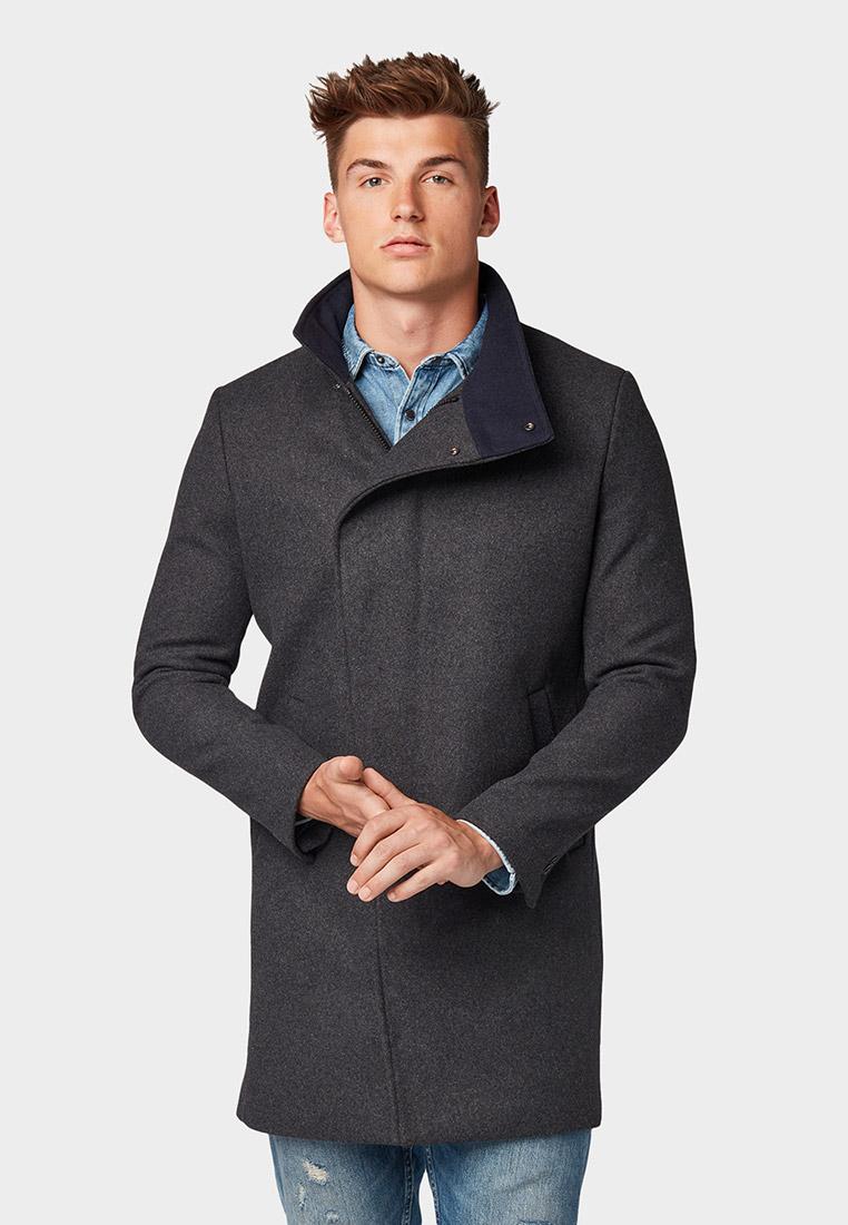 Мужские пальто Tom Tailor Denim 1012019