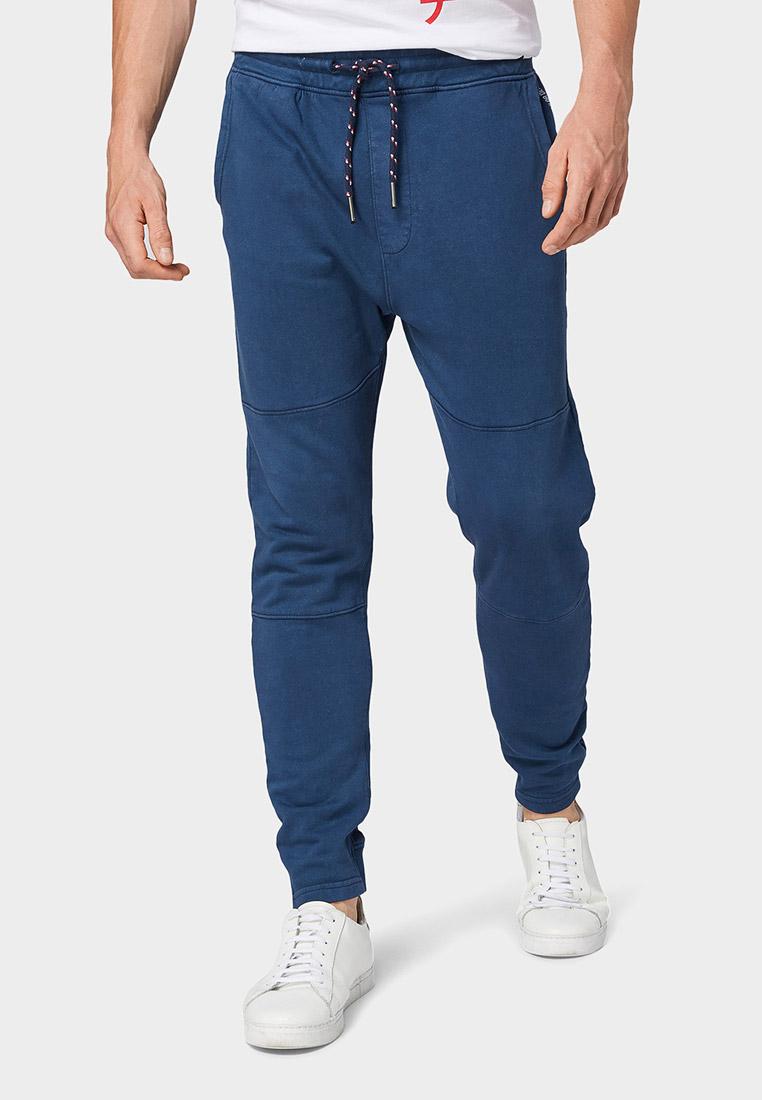 Мужские спортивные брюки Tom Tailor Denim 1013488