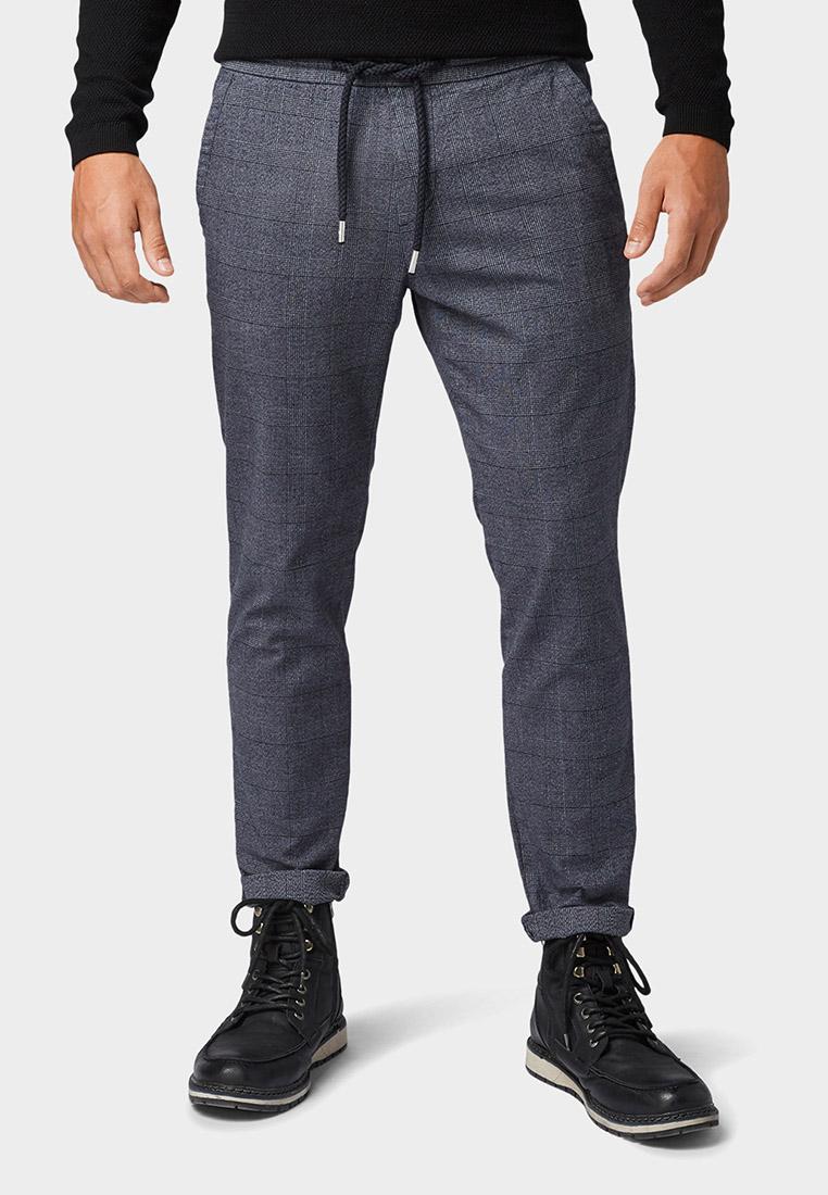 Мужские повседневные брюки Tom Tailor Denim 1013865